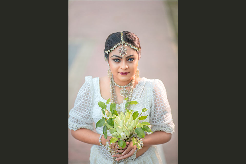 Kulunu Ramitha Photography | best wedding photographers in sri lanka
